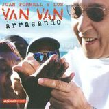 Arrasando [CD]