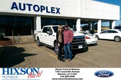 Great service. Quick, friendly and reasonable!!!  Michael and Pamela Warren Tuesday, January 06, 2015