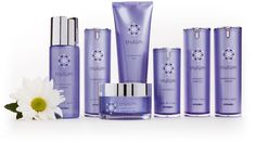 Purify, Fortify, and Protect your skin with Trulūm to reveal your true luminance. Environmental Factors, Visual Communication, Skin Care Regimen, Discover Yourself, Healthy Skin, Over The Years, Your Skin, Group, Miraculous