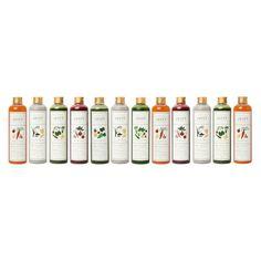 스테이 프레쉬 250ml * 12병(3일단기클렌즈프로그램) Juice Branding, Juice Packaging, Perfume Packaging, Beverage Packaging, Label Design, Package Design, Container Design, Name Cards, Bottle Design