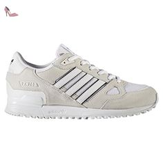 Tour 360 Boost, Chaussures de Golf Homme, Blanc (White/Core Black/Core Black), 46 EUadidas
