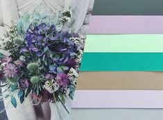A community of paper-lovers, where we share our passion for great design, creative papers and printing. Green Colors, Pink Color, Wedding Stationery, Wedding Invitations, Tangerine Color, Blooming Flowers, Spring Green, Wedding Paper, Vintage Pink