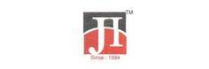 Healthcare Sector job as Staff Nurses at Jain Hospital, Gurgaon, Exp.: 0-3 years, Qualification: B.Sc