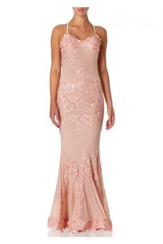 0dd2451b808485 Forever Unique Dresses