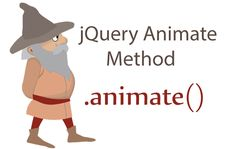 The jQuery Animate Method - .animate() does the custom animation on a set of CSS properties. See this Tutorial for complete information with codes. How To Do Animation, Computer Programming, Fun Facts, Family Guy, Coding, Funny Facts, Programming, Griffins