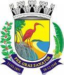 Acesse agora Prefeitura de Guarapari - ES realiza Processo Seletivo para a área da Educação  Acesse Mais Notícias e Novidades Sobre Concursos Públicos em Estudo para Concursos