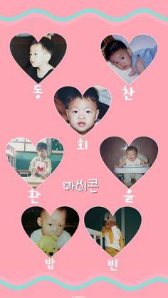 Baby logo branding 36 New ideas Chanwoo Ikon, Hanbin, Bobby, Ikon Member, Ikon Kpop, Ikon Wallpaper, Newborn Boy Clothes, Baby Drawing, Fandom