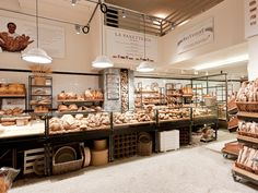 Find Eataly NYC New York, NY information, photos, prices, expert advice, traveler reviews, and more from Conde Nast Traveler.