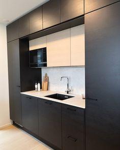 Double Vanity, Kitchen Cabinets, Future, Bathroom, House, Home Decor, Washroom, Future Tense, Decoration Home