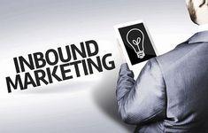 #inbound #marketing #inboundmarketing #marketingagency #inboundmarketingagency Online Marketing Companies, Marketing Software, Event Marketing, Marketing Plan, Sales And Marketing, Digital Marketing, Marketing Technology, Marketing Automation, Inbound Marketing