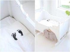 ★inspiracia★ vyskusam urobit odtlacok i na obliecku vankusiku, uvidime ako sa podari ...