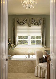 St. Charles Homes- Designer Susette Kubiak