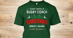 If You Proud Your Job, This Shirt Makes A Great Gift For You And Your Family.  Ugly Sweater  Rugby Coach, Xmas  Rugby Coach Shirts,  Rugby Coach Xmas T Shirts,  Rugby Coach Job Shirts,  Rugby Coach Tees,  Rugby Coach Hoodies,  Rugby Coach Ugly Sweaters,  Rugby Coach Long Sleeve,  Rugby Coach Funny Shirts,  Rugby Coach Mama,  Rugby Coach Boyfriend,  Rugby Coach Girl,  Rugby Coach Guy,  Rugby Coach Lovers,  Rugby Coach Papa,  Rugby Coach Dad,  Rugby Coach Daddy,  Rugby Coach Grandma,  Rugby…