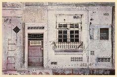 Masahiro Kawara Layer II Canson edition lithography x 11 2013