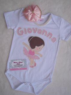 Cute Newborn Baby Girl, Cute Babies, Body Bordado, Kids Girls, Baby Kids, Cute Baby Dresses, Good Morning Love Messages, Baby Shower Items, Kids Fashion