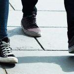 Cura cu semințe de SUSAN și MIERE, pentru cei cu lipsă de CALCIU sau alte MINERALE | La Taifas Jogging, Walking