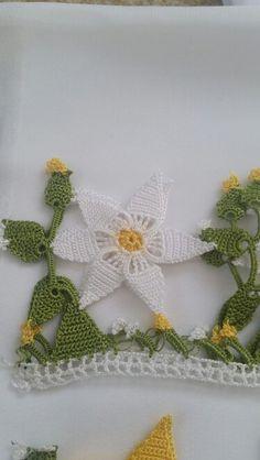 Beyaz havlu Crochet Earrings, Jewelry, Jewlery, Jewerly, Schmuck, Jewels, Jewelery, Fine Jewelry, Jewel