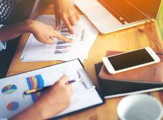 Você quer começar um Negócio e não sabe como?  [NOVO]  Como Começar Um Negócio do Zero 📈💼📊 👉 Sabendo Vender  ➡️ sabendovender.com/como-comecar-um-negocio-do-zero  __________________ #SabendoVender #SV #ComoComeçarUmNegóciodoZero #ComoComeçarUmNegócio #MarketingDigital #afiliado #mkt #marketing #empreendedorismo #BlogDeMarketingDigital #afiliada #blog #empreendedorismodigital #afiliados #empreendedora #dicas #motivação #sucesso #determinação #frases #inspiração #digitalmarketing #negócio