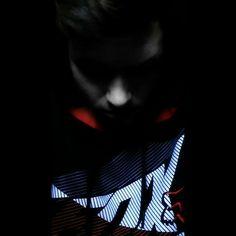 Fox Racing sweatshirt