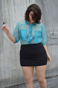 nadia aboulhosn: December 2012