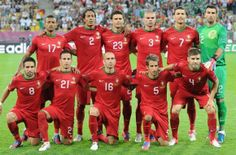 FIFA World Cup 2014 Brazil Portugal Portugal played the USA on Sunday and they tied Portugal Team, Portugal National Football Team, Portugal Soccer, National Football Teams, Portugal Euro, Football Tournament, Fifa Football, Best Football Team, Fifa 2014 World Cup