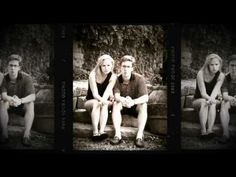 Engagement session in New Jersey by Green Kat Photography