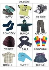 Speech Activities, Montessori Activities, Stipa, Learn German, Preschool Themes, Montessori Materials, Clothes Crafts, Baby Time, Speech Therapy