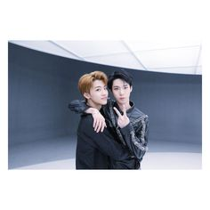 Nct / NCT Dream / nct 127 / nct you / black on black : Doyoung & Jaemin K Pop, Nct Dream Jaemin, Nct Doyoung, Jaehyun Nct, Na Jaemin, Bts And Exo, Culture, Winwin, Taeyong