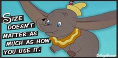 Hilarious Sex Tips From Disney..  You will enjoy reading them