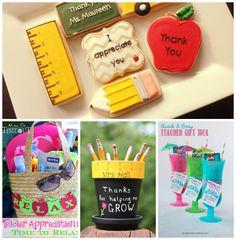 Regalos para profes handmade Help Me Grow, Teacher Appreciation, Teacher Gifts, Gift Guide, Thankful, Blog, Handmade, Diy, Frases