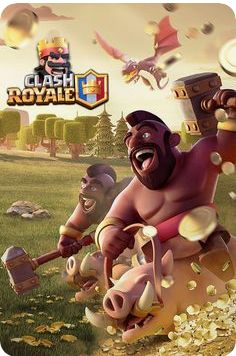 clash royale hack 2020, The best clash royale decks, clash royale decks arena 4, clash royale decks arena 7, clash royale decks arena 9 2020. #clashroyale, #clashroyaledecks, #freeclashroyale, #clashroyaledecksarena, #bestclashroyaledecks, Gem Online, Cheat Online, Clash Royale, Free Gems, Hacks, The Clash, Clash Of Clans, New Tricks, Cheating