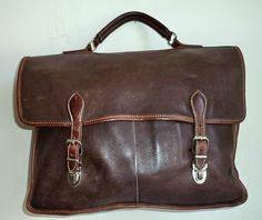 1c25dea5eb 9 Best Luxury Hand Painted Handbags MushkaVintage3 Etsy images ...