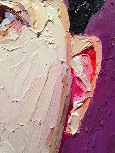 "Karen Appleton, detail ""The Drummer"""