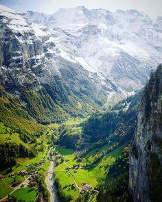 Vistas of Suisse... . #throwback #Switzerland #Alps #lumix #horizons