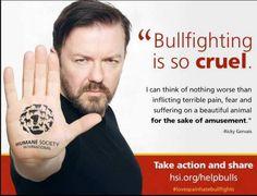 https://e-activist.com/ea-action/action?ea.client.id=104=20074=fbsharegr…
