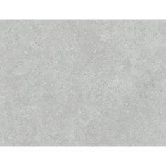 wickes richmond dark grey ceramic wall tile 275x360mm wickes co uk