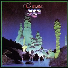 Yes Classic - Google Play Music