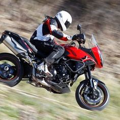 2013 Triumph Tiger Sport: First Ride Review from Visordown.  Spoiler alert: they're in lust... um, I mean, love    http://www.visordown.com/road-tests-first-rides/first-ride-2013-triumph-tiger-sport/22330.html