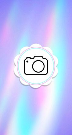 Instagram Blog, Facebook Instagram, Instagram Story, Instagram Fashion, Organizar Instagram, Mickey Mouse Wallpaper, Insta Icon, Instagram Highlight Icons, Tumblr