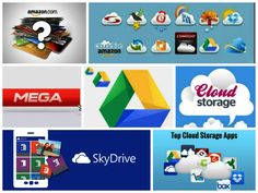 online cloud storage gives the free back up services for your data such as audio, video and other large data files. Learn more via http://www.howtousethecloud.net/2014/03/auto-cloud-back-up-of-your-photos-pt-2.html