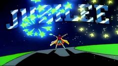 X-MEN Theme(90's Cartoon) HD Quality...awesome and classic