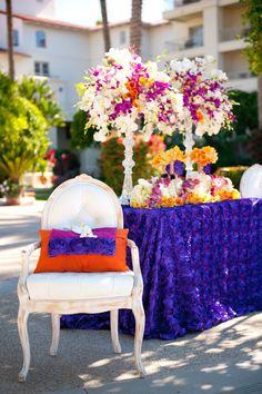 Joseph Guidi. Embellishmint Floral and Event Design via CeremonyBlog.com (13)