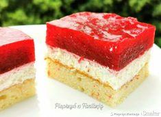 Vanilla Cake, Cheesecake, Recipes, Diet, Mascarpone, Kuchen, Cheesecakes, Ripped Recipes