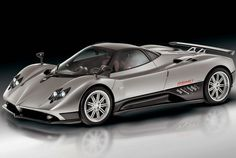 It is #SupercarSunday guys… What better way to start by showing you the incredible Pagaini Zonda… http://www.ebay.com/itm/PAGANI-ZONDA-SILVER-SUPERCAR-POSTER-CAR-PICTURE-PRINT-POSTER-/181175490292?pt=Art_Posters&hash=item2a2ee696f4?roken2=ta.p3hwzkq71.bdream-cars