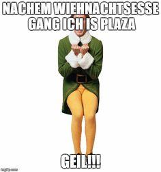 Make Christmas Elf memes or upload your own images to make custom memes