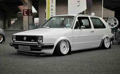Would love a white one!! Need to be amazing paint