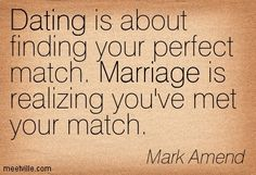 Now find your perfect millionaire match after reading millionaire dating sites features,user ratings and membership costs at http://www.millionairematchmakers.us