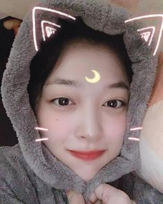 f(x) - Sulli Sulli Choi, Choi Jin, Mamamoo, Love U Forever, Just Peachy, Sully, Korean Actresses, Fashion Quotes, Kpop Girls