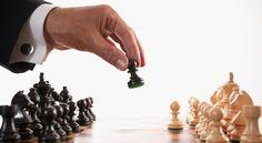 Sei un piccolo imprenditore? Scopri come ce l'ha fatta Marco, con queste 3 #strategie. #business #startup