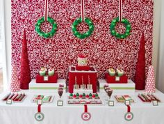 Party Ideas Collections: Vintage Cowboy First Birthday Party FULL of cute ideas via Kara's Party Ideas